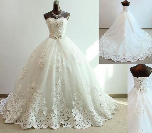 Victorian ball gowns wedding dresses real samples for Victorian corset wedding dresses