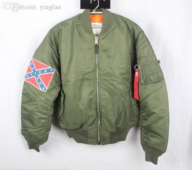 Original Bomber Jacket | Outdoor Jacket