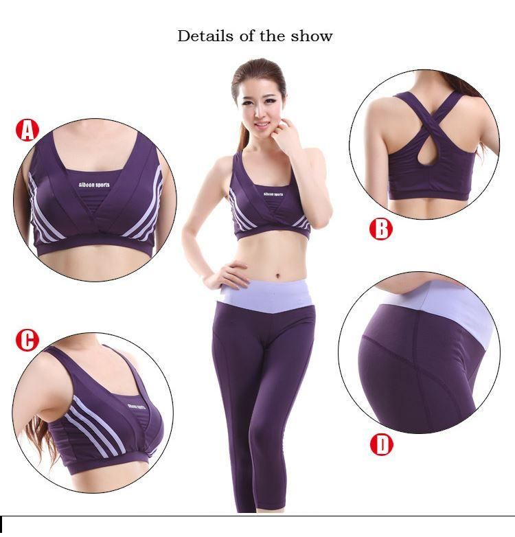 Womens dance clothes Cheap online clothing stores