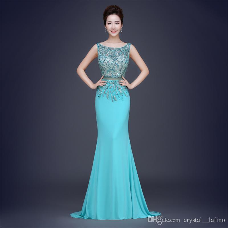 Party Dresses Best Fabric Online - Party Dresses Best Fabric for Sale