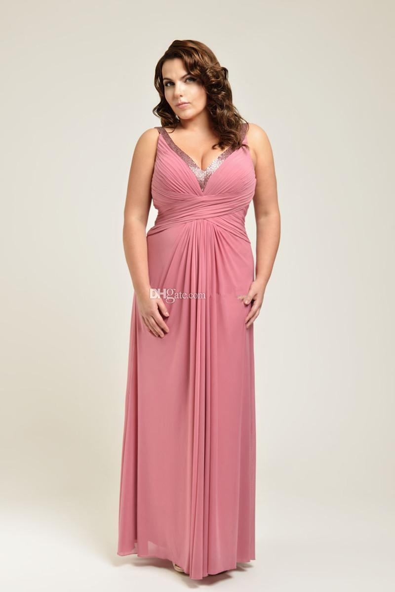 Party Dresses For Larger Ladies Uk - Purple Graduation Dresses