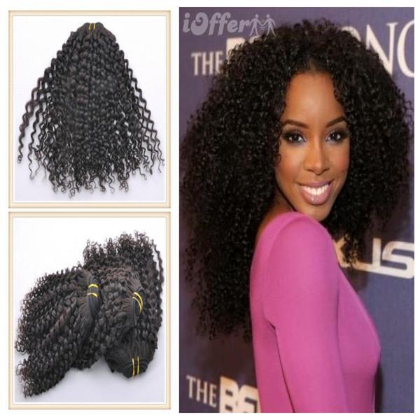 Cheap 100 Human Hair Wigs Uk 38