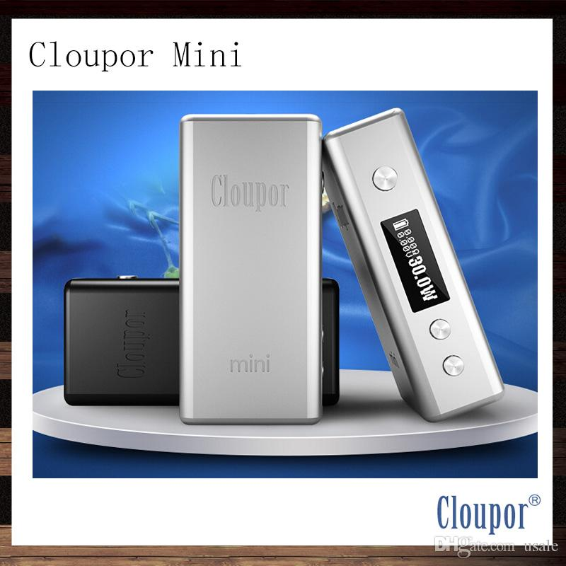 Electronic cigarette no nicotine buy