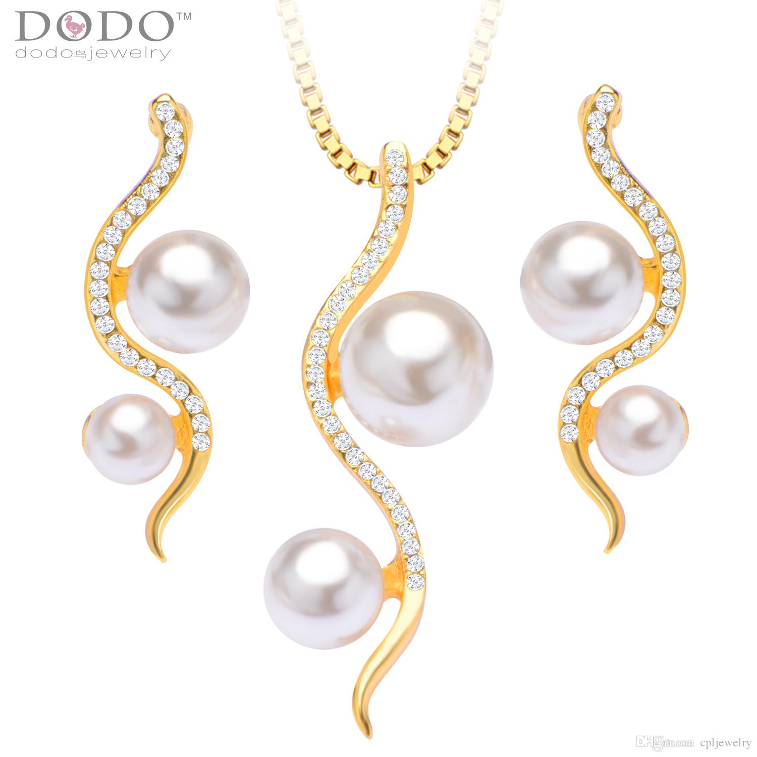 RetailampWholesale Freshwater Pearls and Pearl Jewelry by