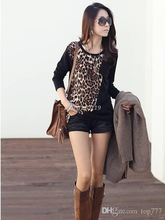 Collection Ladies Trendy Clothing Pictures - Reikian