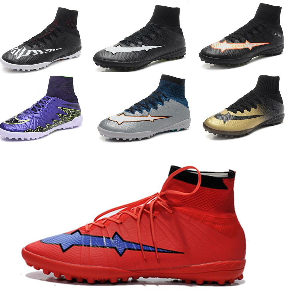 Nike Cr Shoes Buy Online India