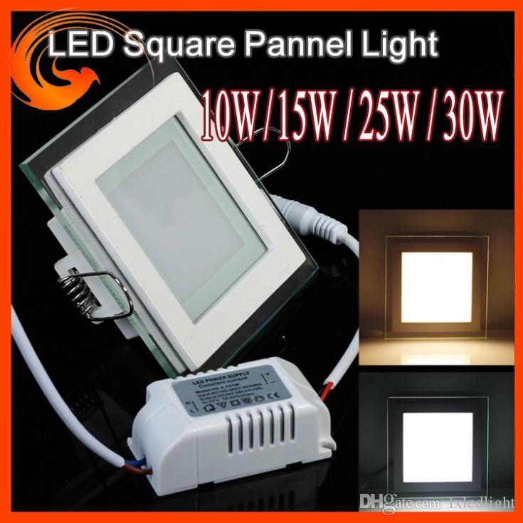 glasses cheap  cheap led panel lights