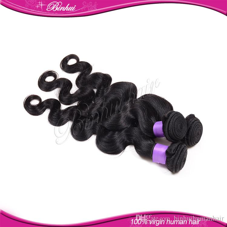 Hair Extension Wefts Cheap 24