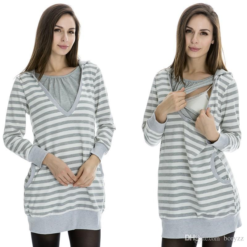 Find great deals on eBay for winter maternity clothes. Shop with confidence.