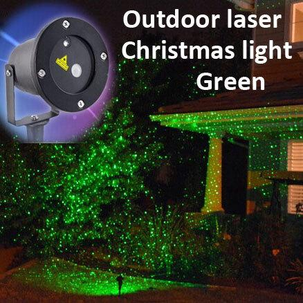 IP44 Waterproof Outdoor Lighting Projection Stars Garden ...:IP44 Waterproof Outdoor Lighting Projection Stars Garden Decoration Elf  Christmas Lights Outdoor Laser Light Projector 100G Outdoor Lighting  Projection ...,Lighting