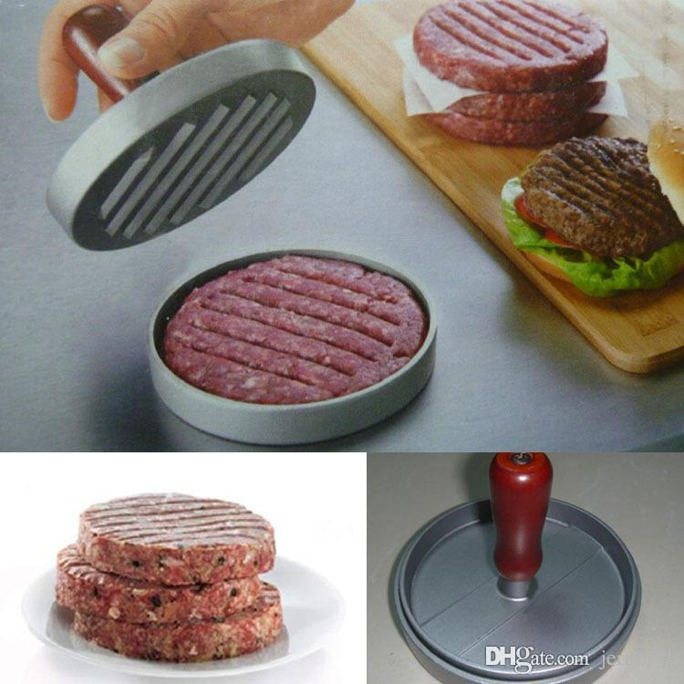 Restaurant Kitchen Operations Manual fine restaurant kitchen manual press meatloaf device diy hamburg