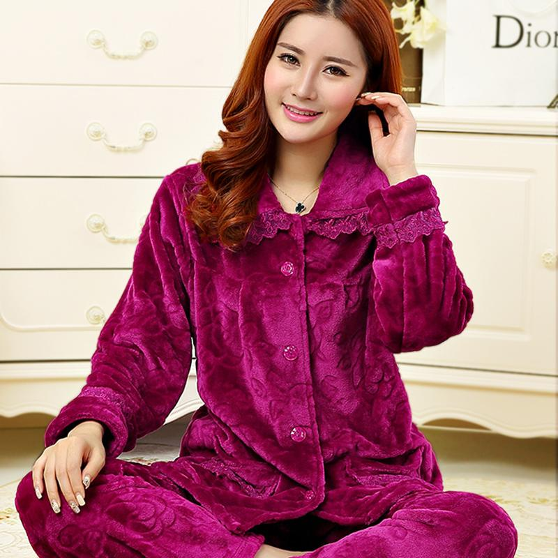 Find great deals on eBay for womens warm pajamas. Shop with confidence.