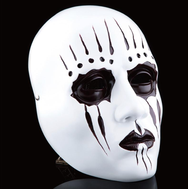 Gallery For gt Scary Mask Designs