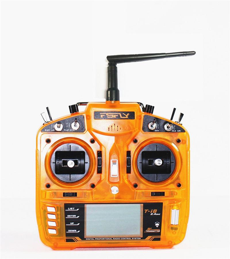 remote control plane videos with 249628718 on 249628718 together with Watch in addition Rov Remotely Operated Vehicle moreover Cc1485 Mini Crawler Crane further View article.