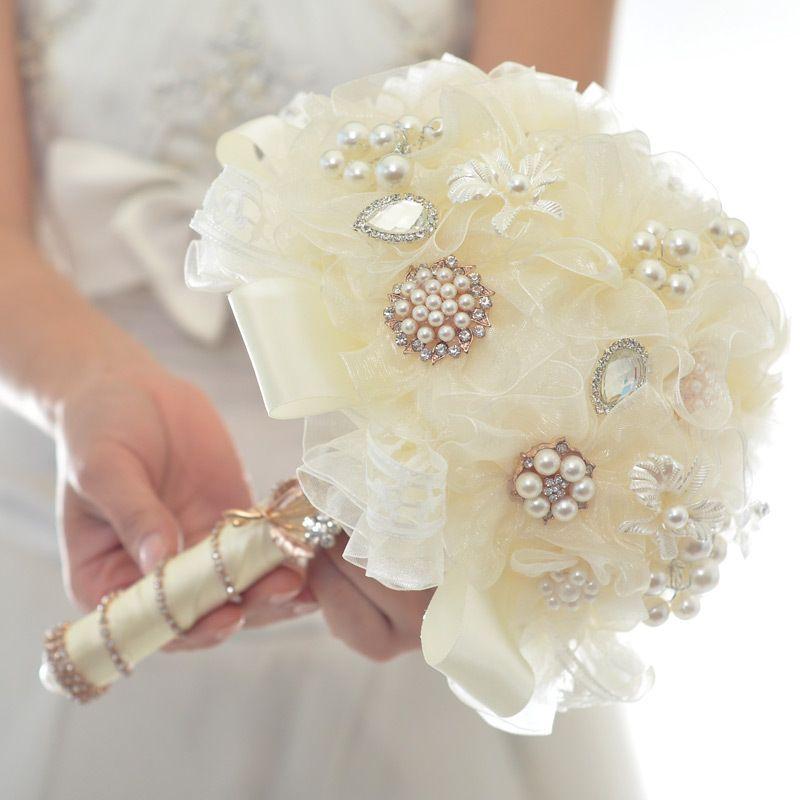 Silk Wedding Flowers Online Image collections - Flower Decoration Ideas