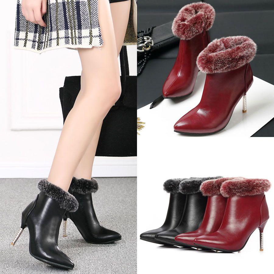 Wholesale Cheap Fashion Boots Wholesale New Cheap