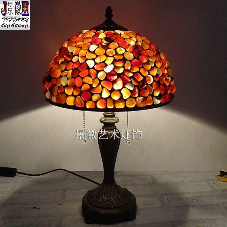 wedding bedside lamps 2