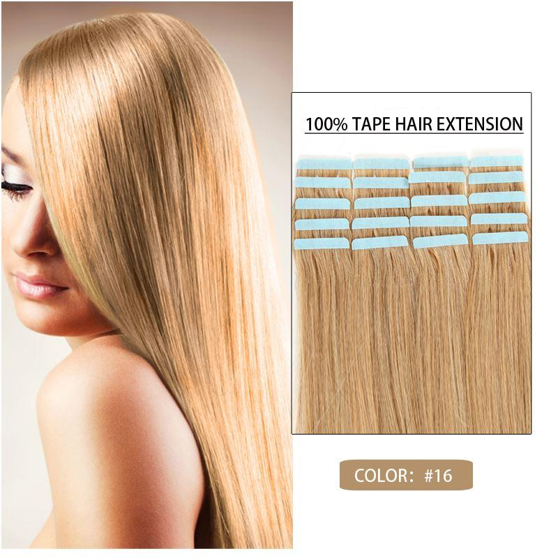 Weft Hair Extensions For Sale 65
