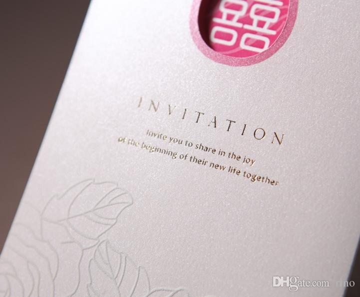 New wedding invitations for you wedding invitation cards zambia wedding invitation cards zambia stopboris Gallery