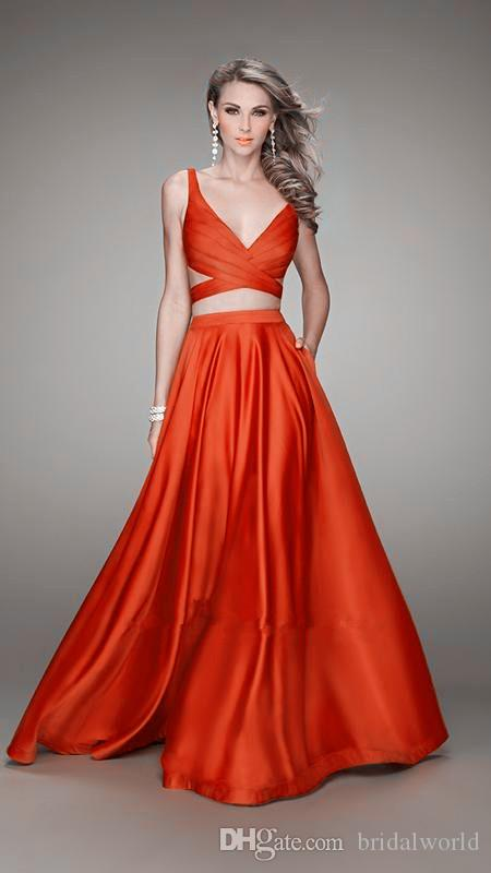 Prom Dresses In Miami 2016 - Holiday Dresses