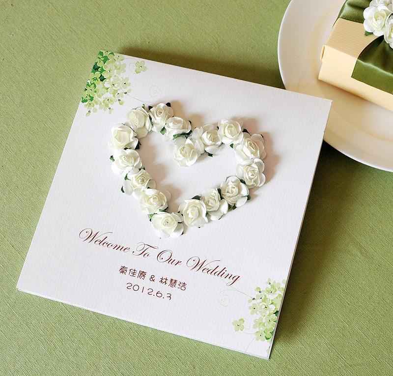 pieces high end high end custom wedding invitations wedding, Wedding invitations