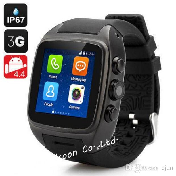 2015 wifi smartwatch x01 android smart watch gps 3g wifi gprs 2015 wifi smartwatch x01 android smart watch gps 3g wifi gprs bluetooth watch for android phone smart health watch smart watches for men from cjun