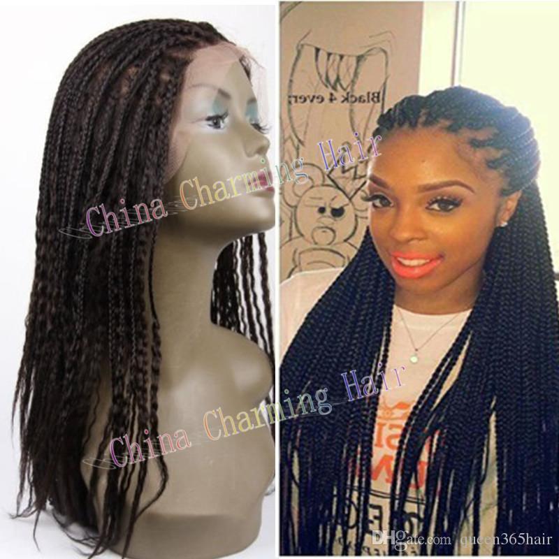 Buy Lace Wigs Online 88