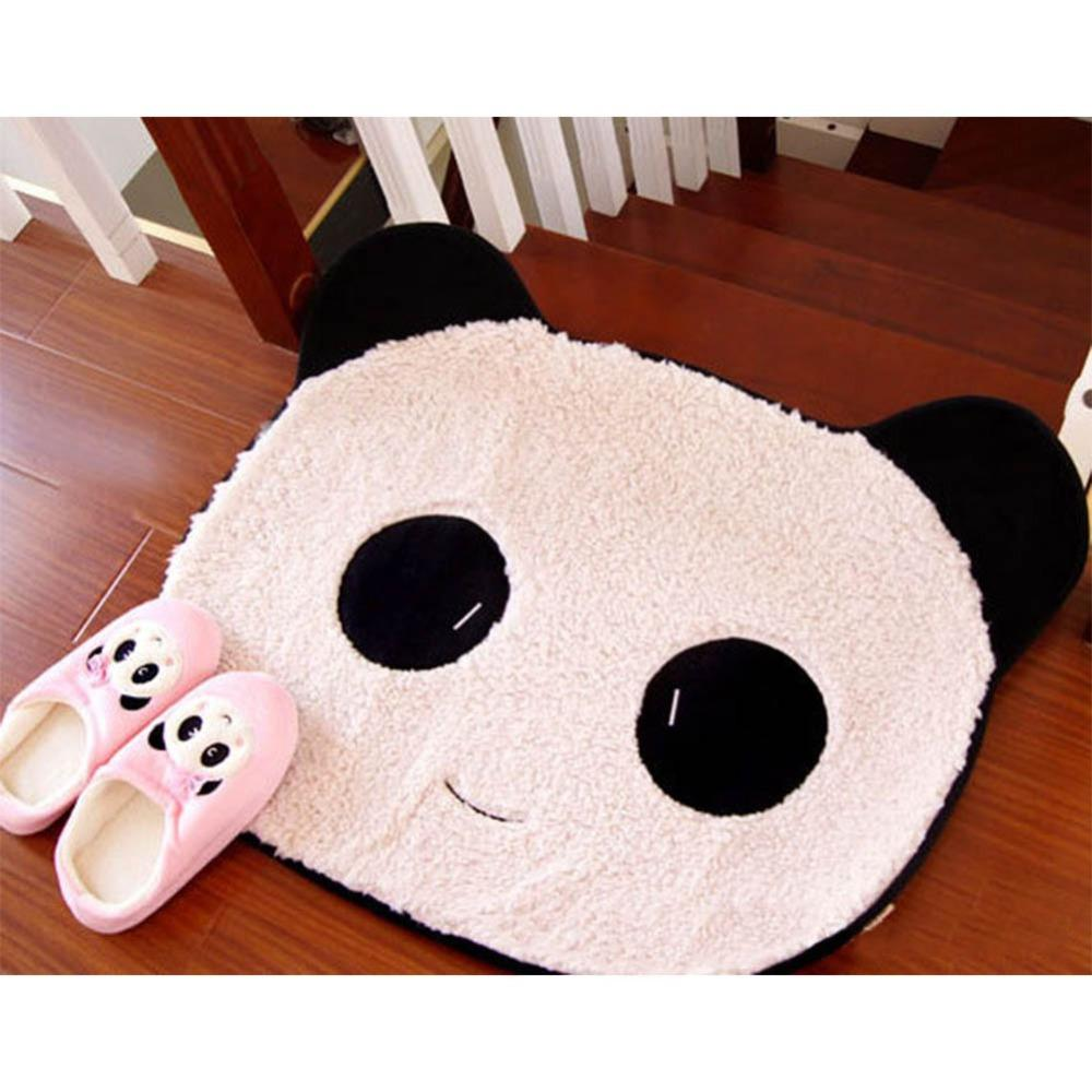 Soft Kitchen Floor Mats Cute Kitchen Floor Mat Office Home Bath Mat Soft Absorbent Area