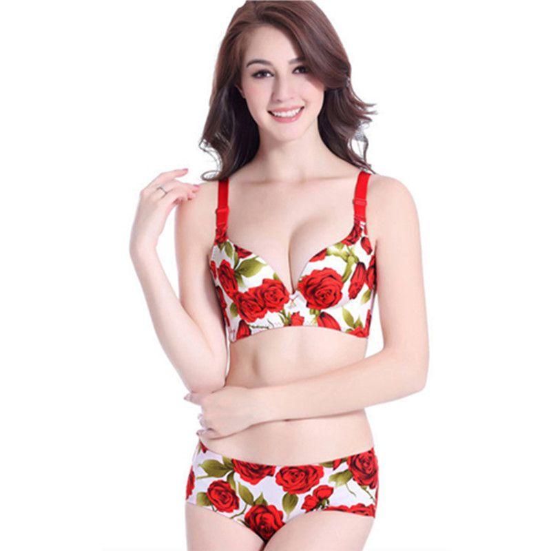 Cheap Simple Underwear Bra Set   Free Shipping Simple Underwear ...