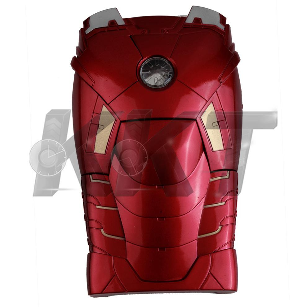 Iron Man 3 Mark Vii 3d Iphone 5 5s Case Cool 3d Iron Man Mark Vii