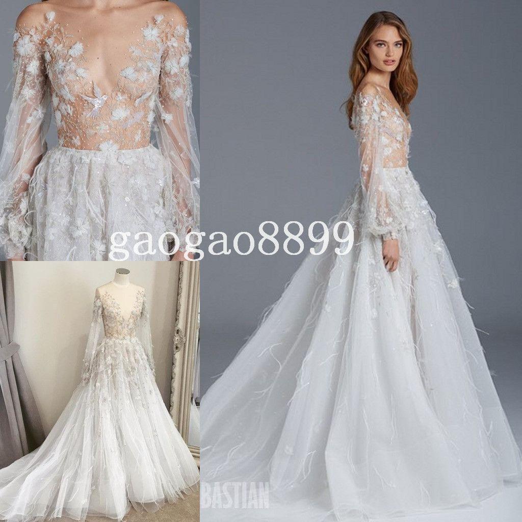 Fancy Wedding Dress Shop Online Ornament - Wedding Dress Ideas ...