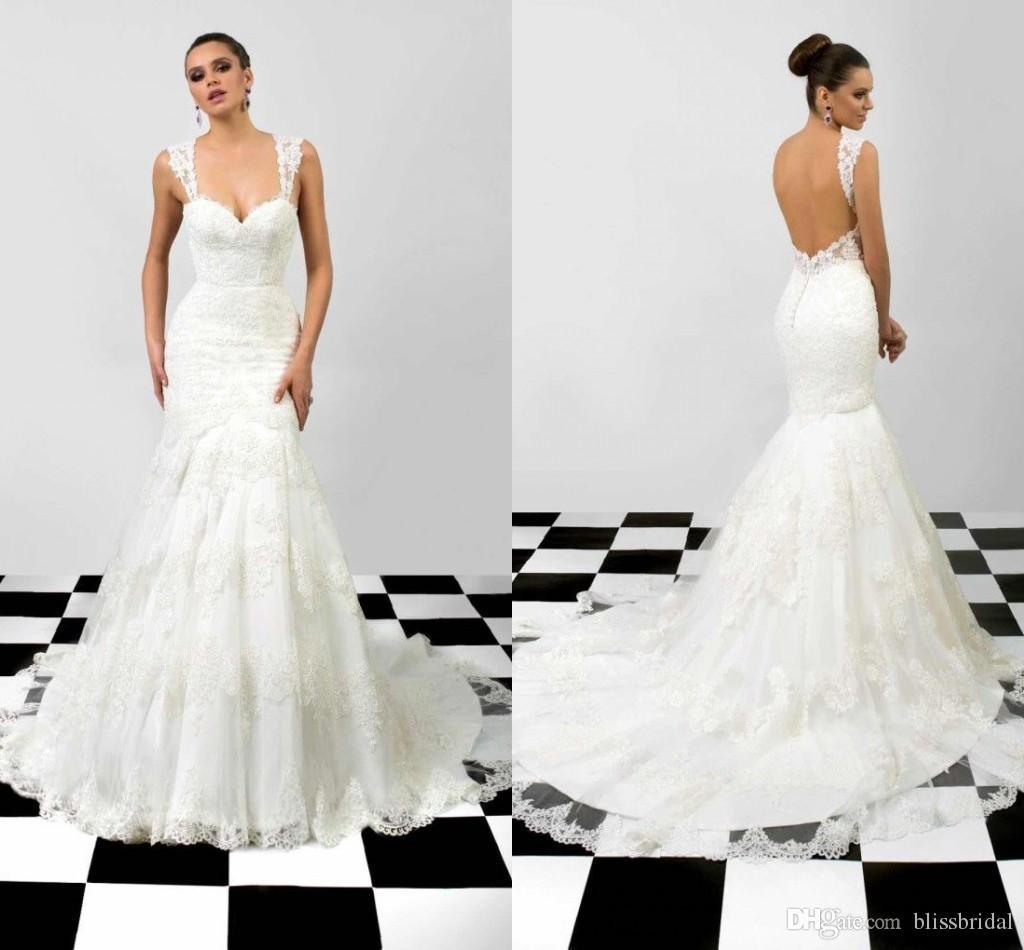 Plus Size Wedding Dresses Rugby : To dress up down contact us halifax nova scotia b j m