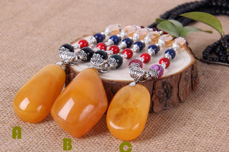 Natural Modeling Beeswax Hot Models Natural Crystal