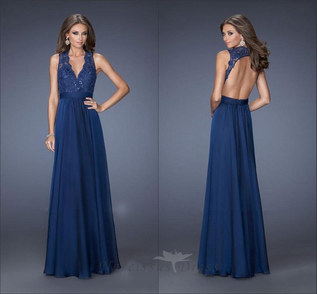 Prom Dress Stores Michigan Ave 118