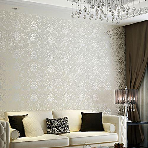 mural wallpaper Picture - More Detailed Picture about Modern ...