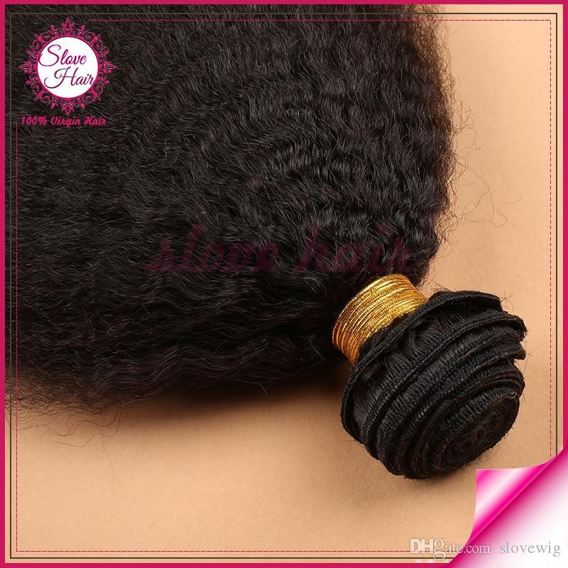 Kinky Straight Remy Hair Uk 71