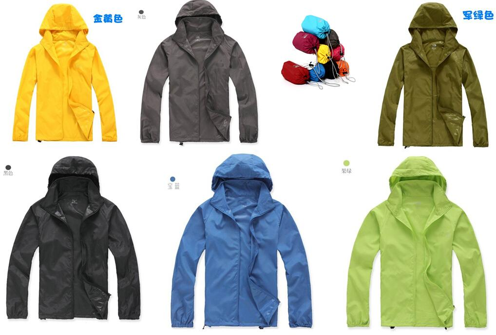 Rain Jackets For Women Cheap