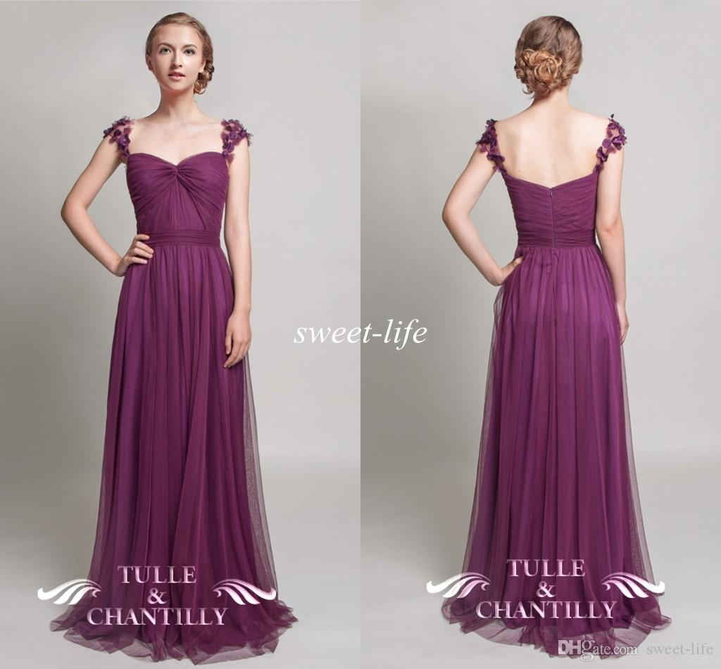 Bridesmaid dresses archives page 312 of 479 list of wedding cheap cadbury purple bridesmaid dresses uk 11 ombrellifo Image collections