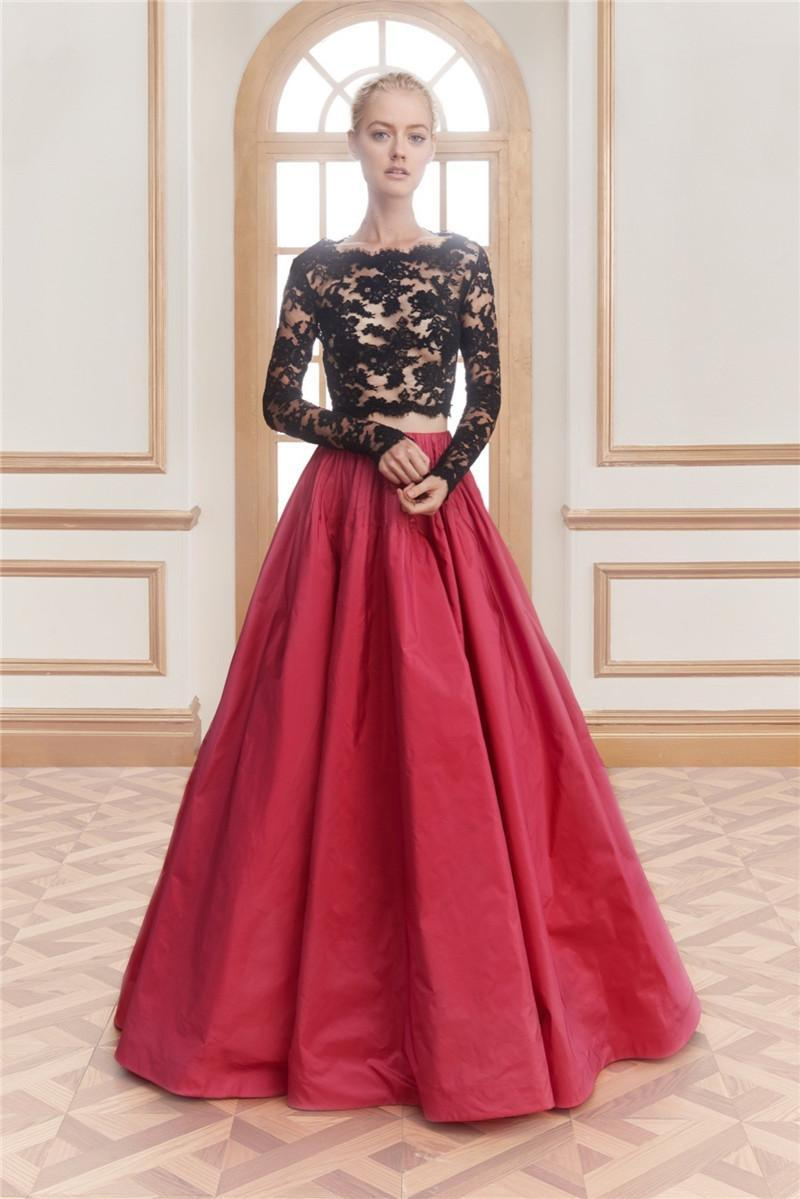 Maxi Evening Dresses With Sleeves Uk - Long Dresses Online