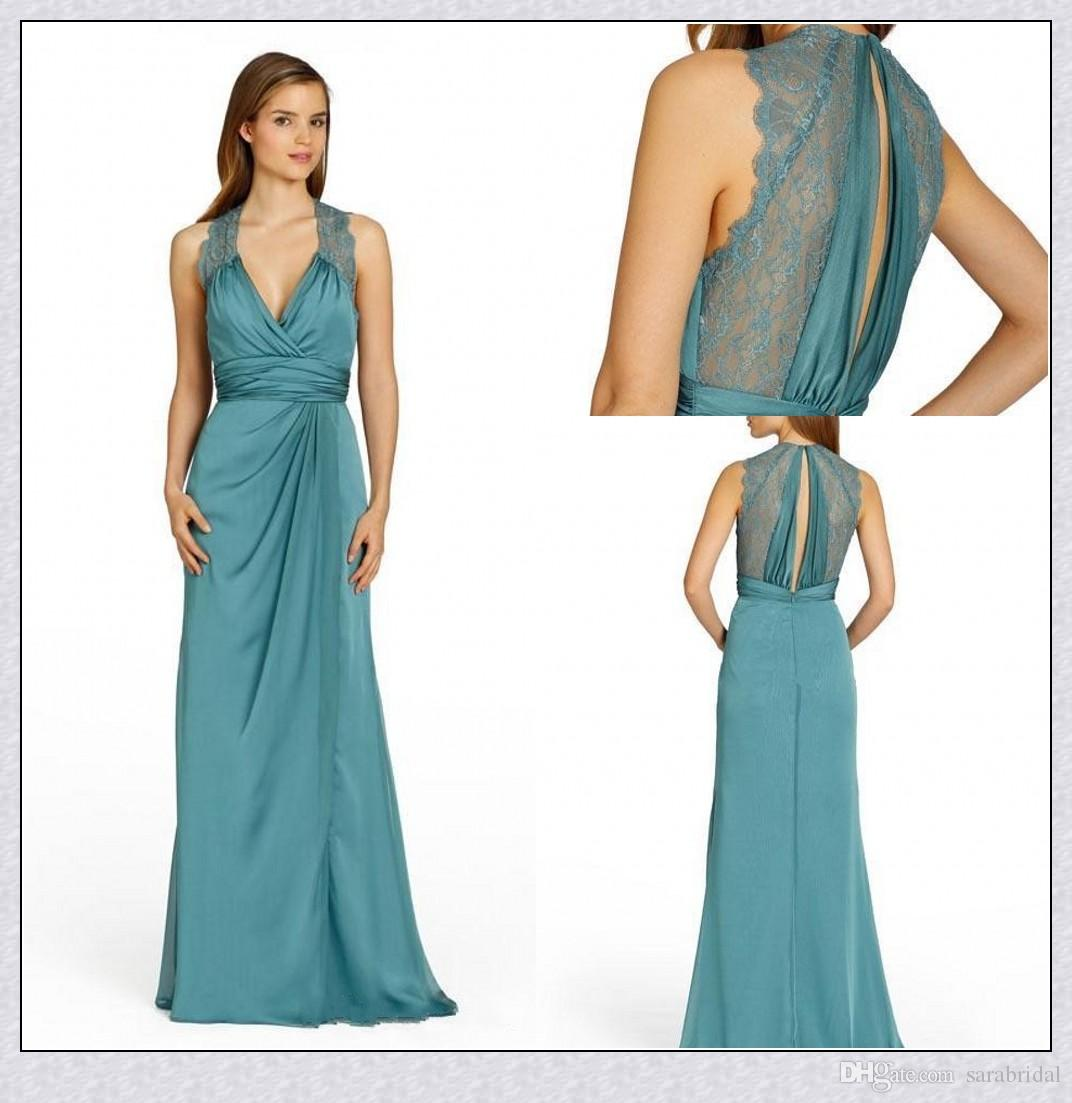 Modest Prom Dresses Size 0 - Plus Size Tops