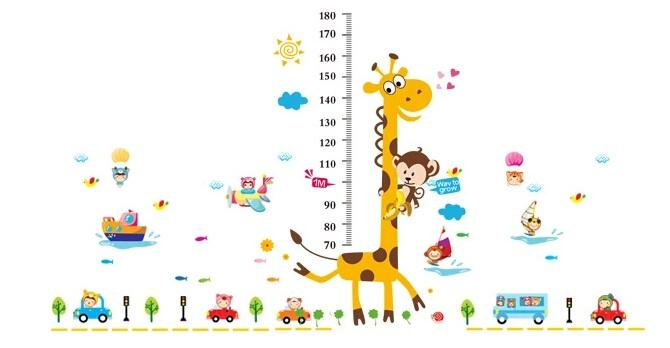 Wall Design For Kids kids wallpaper See Larger Image