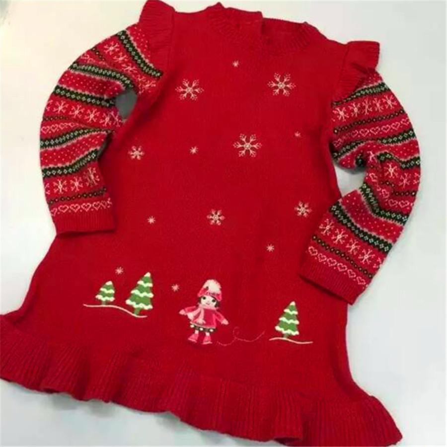 Girls 5T Clothing