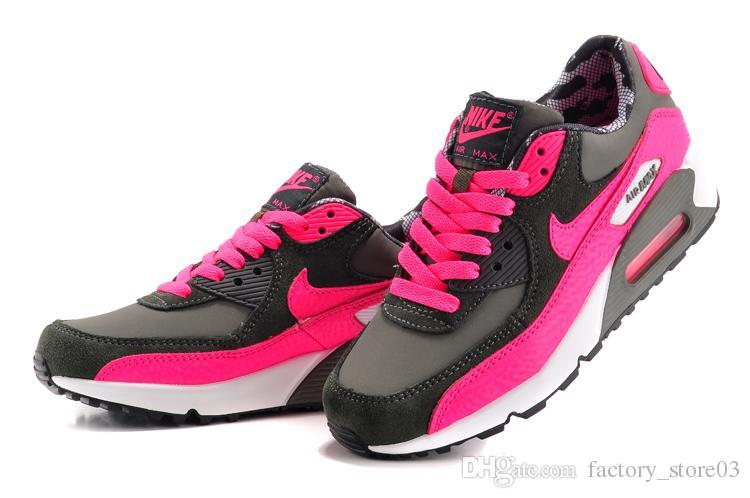 best nike shoe for walking