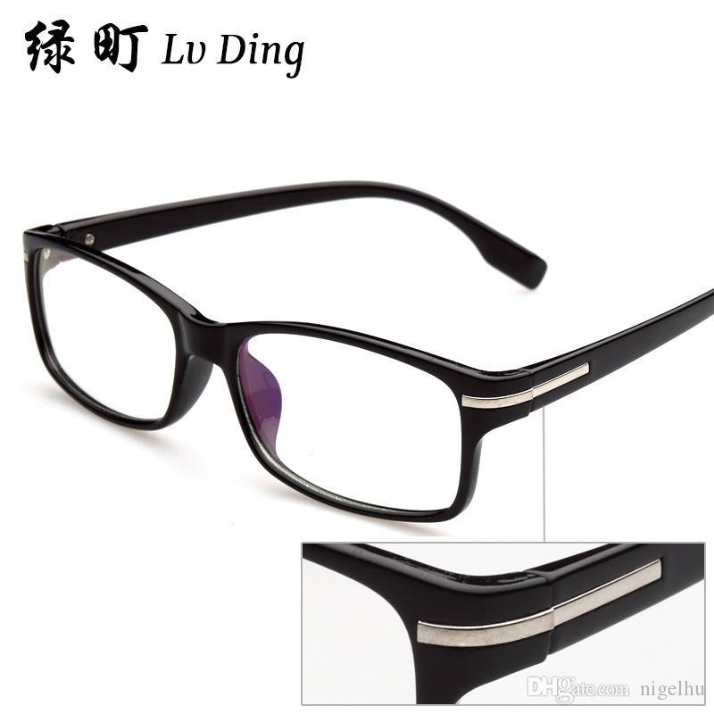 Eyeglass Frame Manufacturers United States : Eye Glasses Frames For Women Glasses Fashion Glasses Frame ...