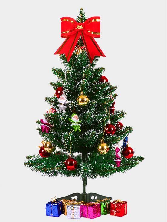 cheap artificial christmas trees online - Cheap Christmas Trees Online