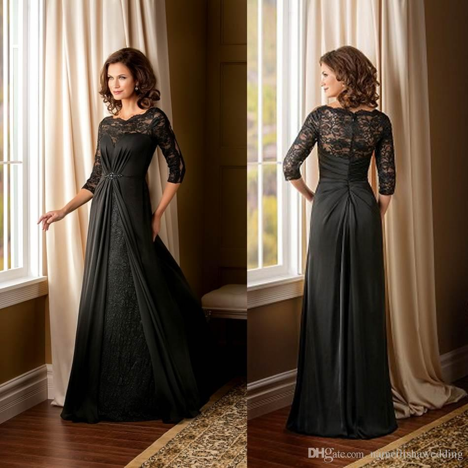 Mother of the bride dresses st louis mo wedding dresses for Wedding dress shops st louis mo