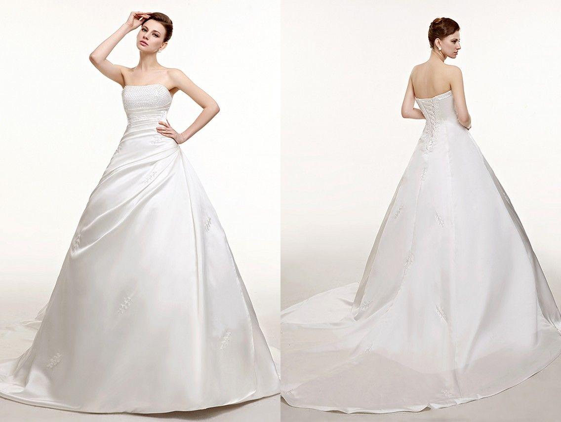Dh Com Wedding Dresses. Affordable Weddings In Lebanon Wedding ...