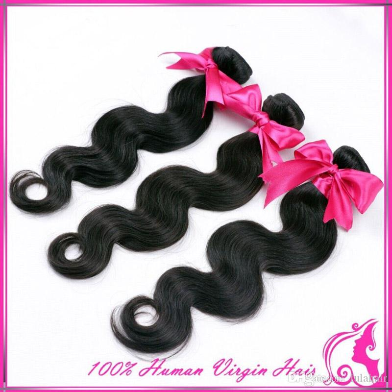 Where Can I Get Cheap But Good Hair Extensions 61