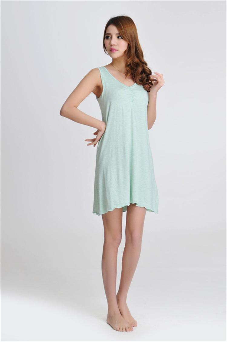 Designer Summer Dresses On Sale