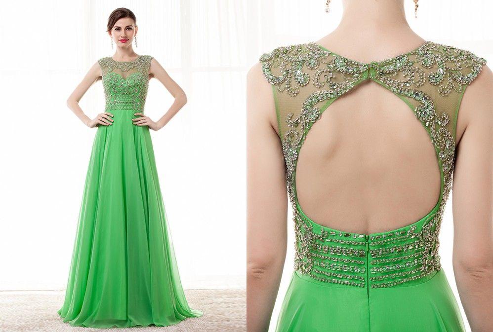 Vestidos de fiesta baratos online madrid